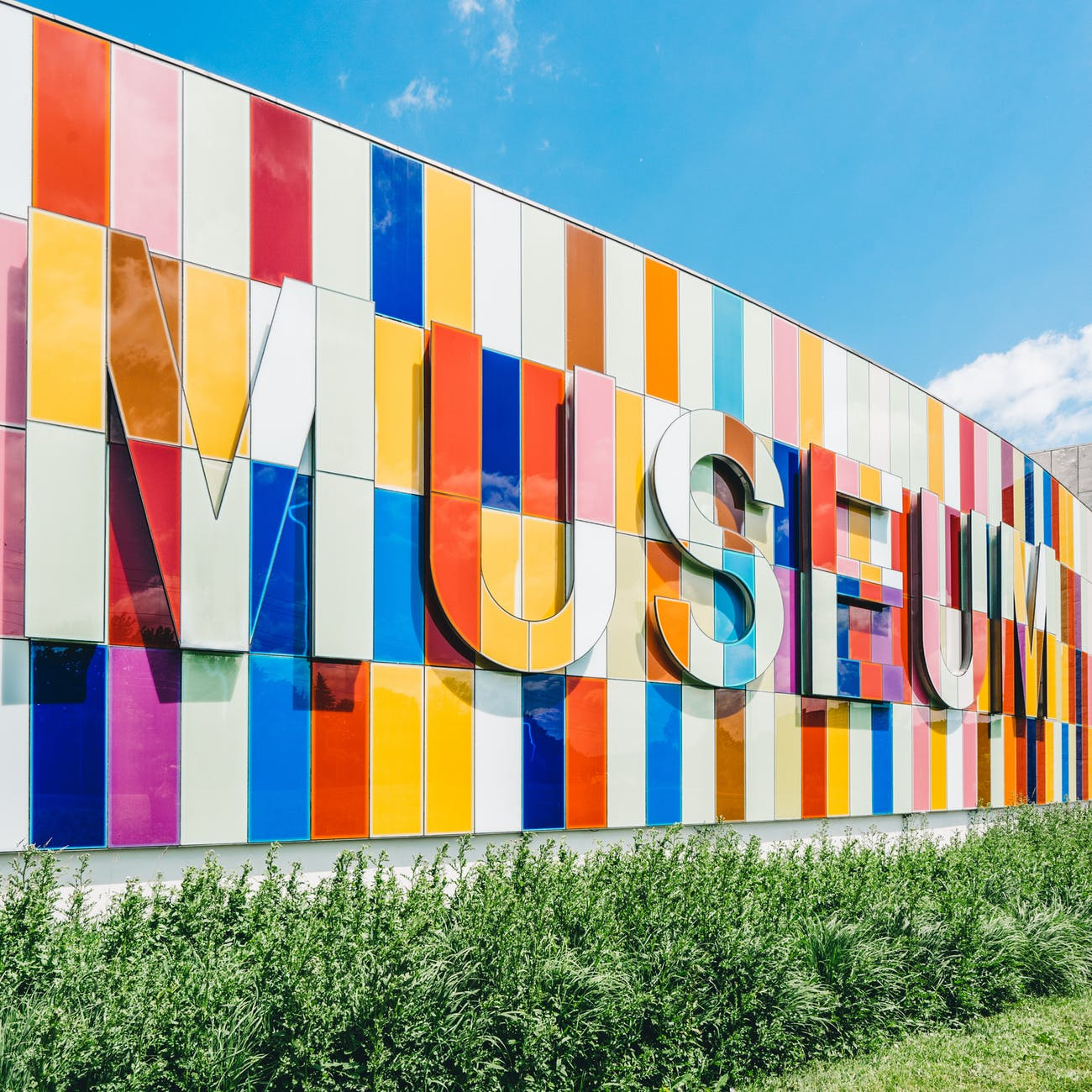 Art and Culture: Museums of Santiago